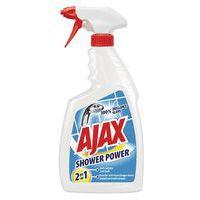 Ajax badkamerspray