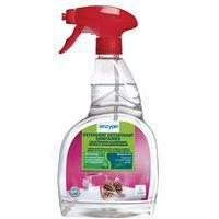 Enzypin sanitair reiniger