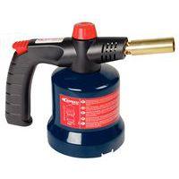 Standaard gasbrander Lamp'Primera Piezo