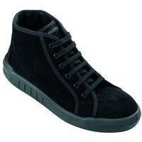 Chaussures - Modèle Joana
