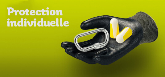 protection-individuelle