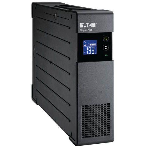 UPS Ellipse PRO 1600 FR Eaton