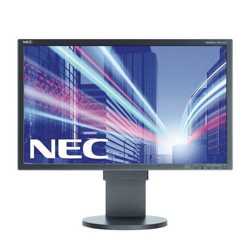 Beeldscherm NEC - MultiSync E223W