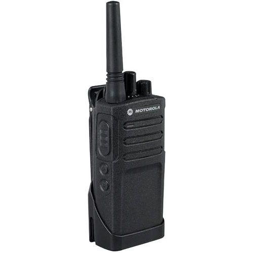 Talkie walkie motorola xt420 sans ecran for Photo ecran motorola