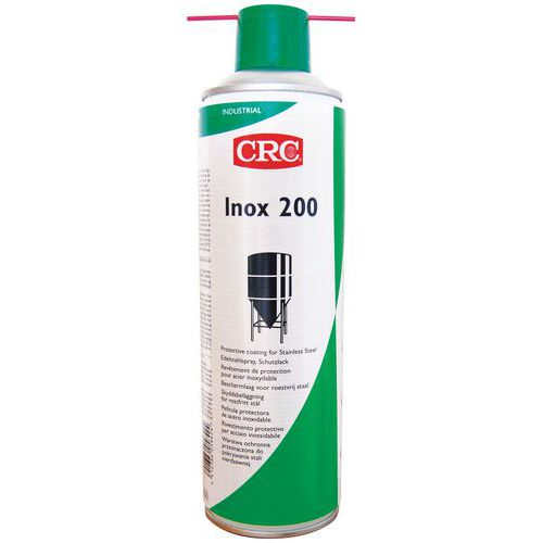 Anticorrosie-coating Inox 200 - CRC