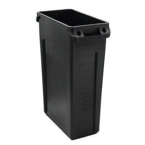 Afvalbak Slim Jim voor afval scheiden - 60 en 87 l