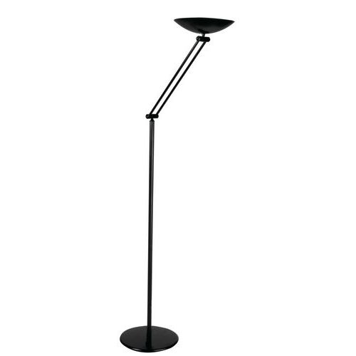 Staande lamp Libert