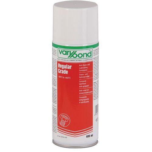 Beschermend smeermiddel - Spuitbus