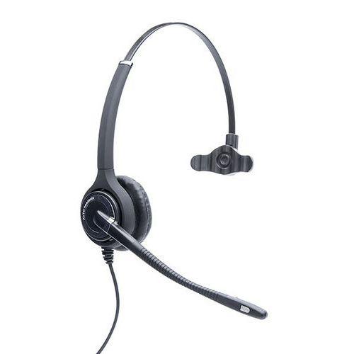 Headset AxTel - Elite HDvoice