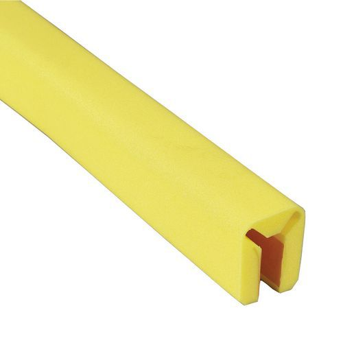 Stootrand Amortiflex ® - Voor IPN balken - Pakket met 10