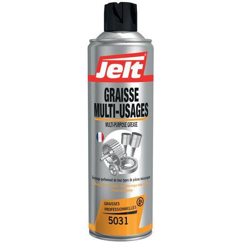 Graisse multi-usage Jelt