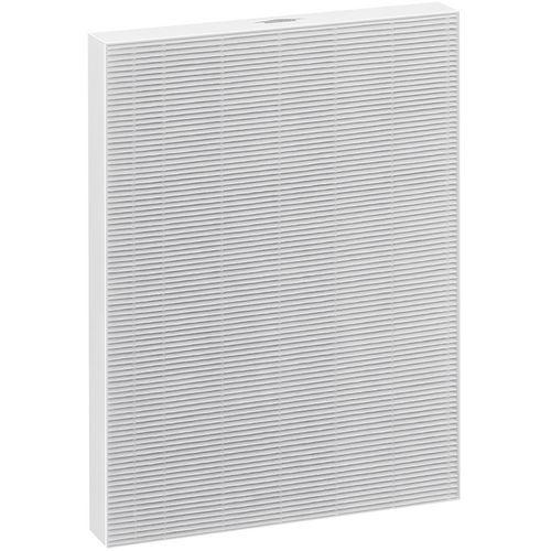 HEPA-filter voor luchtzuiveraar van Fellowes - DX95
