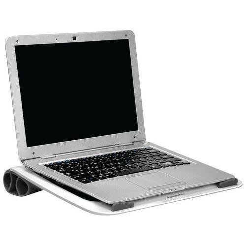 support ordinateur portable nomade i spire. Black Bedroom Furniture Sets. Home Design Ideas