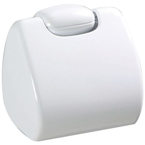 Toiletrolhouder BASIC