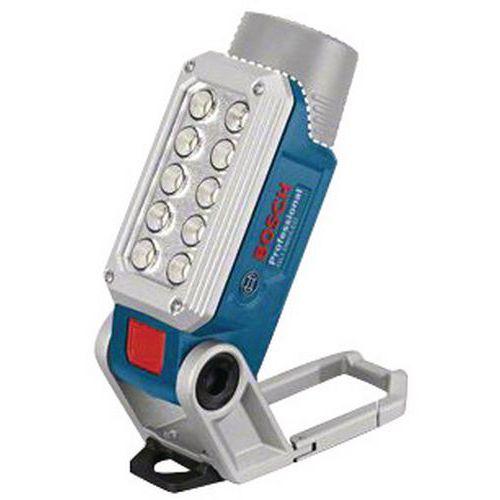 Lampe GLI 12 V - Sans batterie