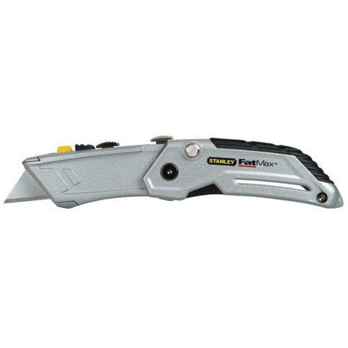 Uitschuifbaar vouwmes met twee mesjes Fatmax Pro