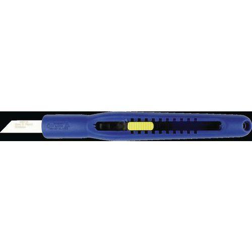Couteau multifonction ergonomique céramique Céralande