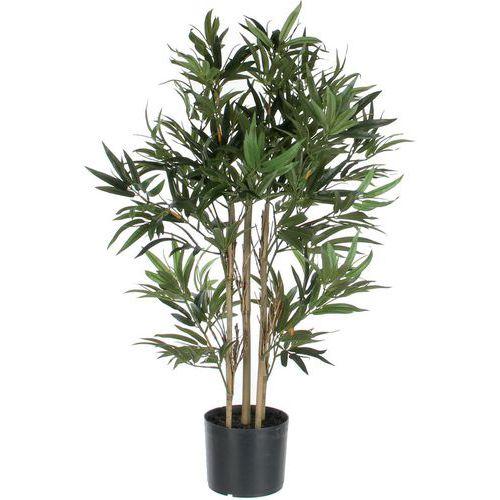 Kunstplant Bamboe 150cm excl. sierpot - Vepabins