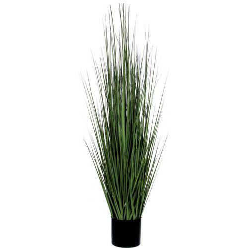 Kunstplant Gras 122cm - Vepabins