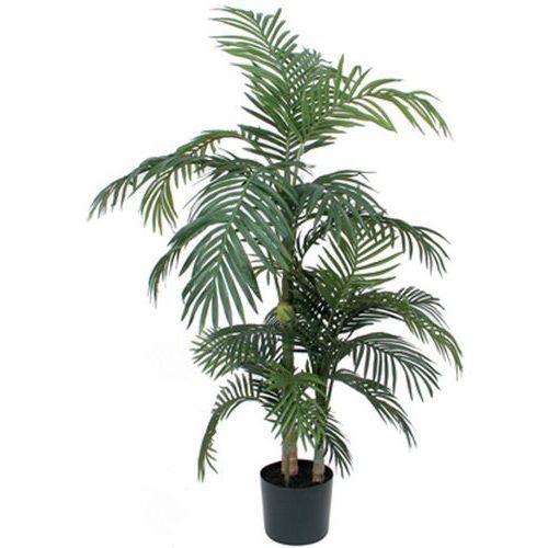 Kunstplant Palm Areca Golden Cane 150 - 190 cm - Vepabins