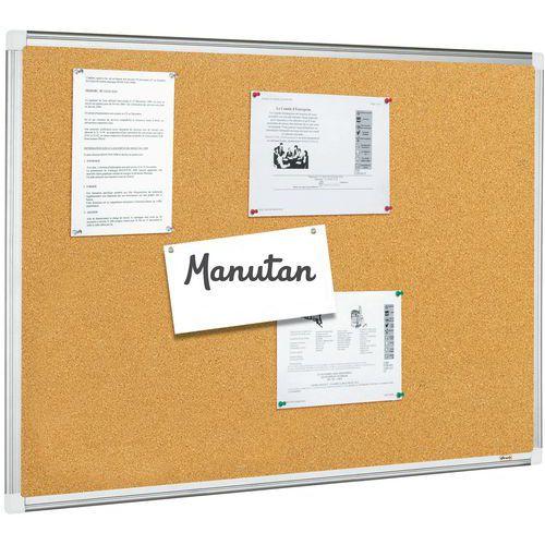 Prikbord - Manutan