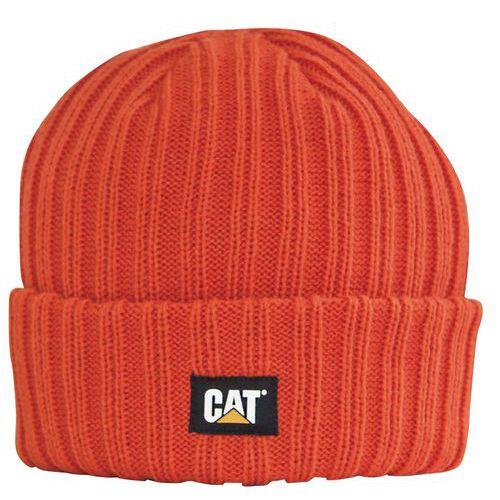 Muts CAT®