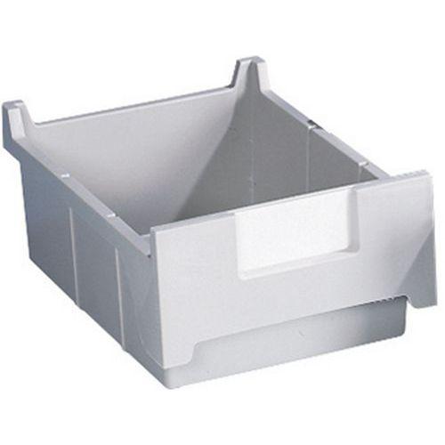 tiroir de stockage type a longueur 281 431 mm. Black Bedroom Furniture Sets. Home Design Ideas