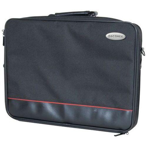 Dacomex laptoptas - Basic