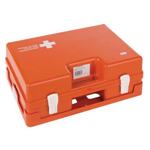 EHBO-koffer