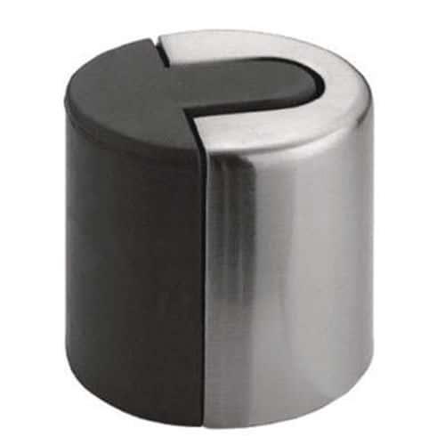 Deurbuffer Designer - hoogte 40 mm