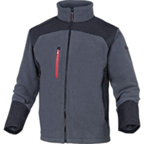 Fleece Jas polyester 350 G/M² Brighton