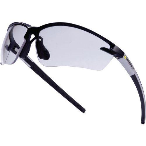 Veiligheidsbril Polycarbonaat met 2 Lenzen Fuji2