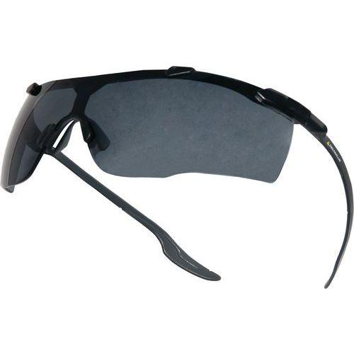 Polycarbonaatbril - Ab - Ar - Uv400 - Anti-reflex Kiska