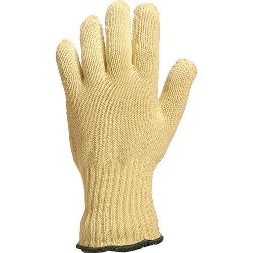 Handschoen Kevlar® - Hitte- en Snijbestendig