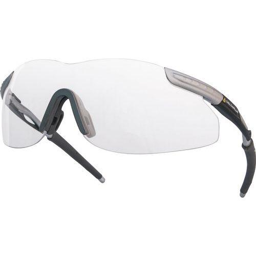 Veiligheidsbril Polycarbonaat Uit Een Stuk Thunder