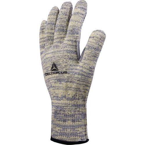 Handschoen Taeki 5 - Noppen Op Palm maat 10 VECUT56