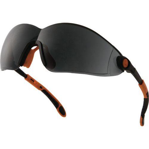 Veiligheidsbril Polycarbonaat Uit Één Stuk Vulcano