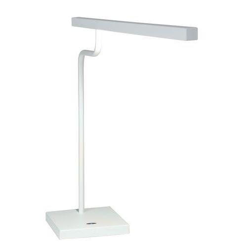 Lampe de bureau led microstick - Interrupteur lampe de bureau ...