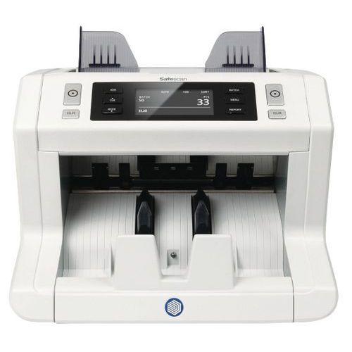 Compteur de billets de banque - Safescan 2665-S
