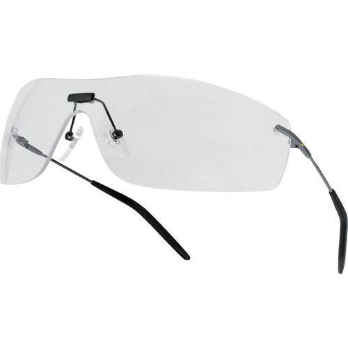 Polycarbonaatbril - Ab - Ar - Uv400 Salina