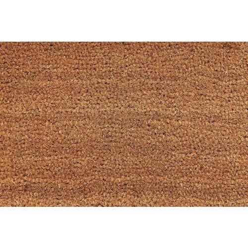 tapis brosse coco dencity au m 232 tre 233 aire