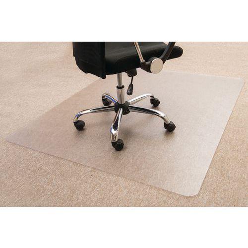 Koop online je kunststof vloermat voor tapijt bij manutan - Tapijt voor toiletpapier ...