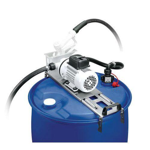 AdBlue®-pomp 230V