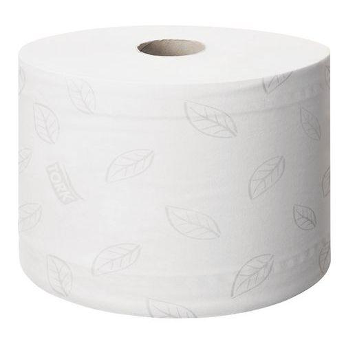 Toiletpapier Tork Advanced Smart One - Rol - T8