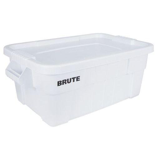 Caisse BRUTE® 53 L et 75.5 L