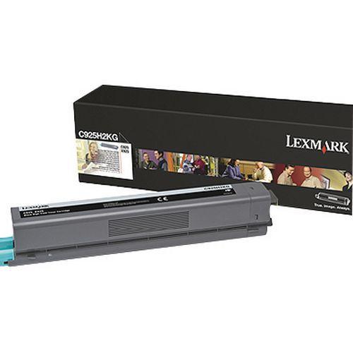 Toner - C925 - Lexmark