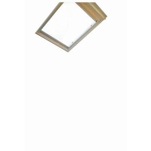 film adh sif de protection solaire avec micropoints. Black Bedroom Furniture Sets. Home Design Ideas