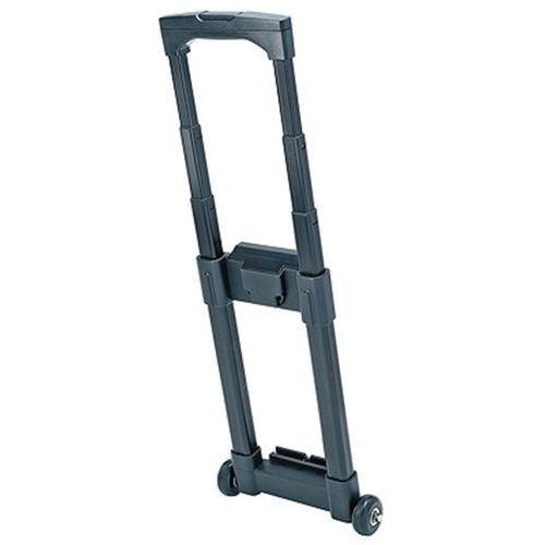 Trolley voor het vervoeren van de koffer _ 00 21 40 T KNIPEX