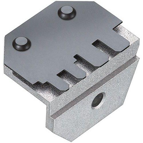 Positioneerhulp voor 97 52 14 compacte bouwvorm _ 97 59 14