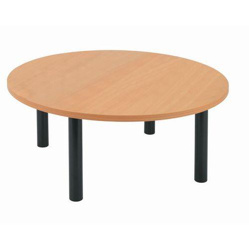 Lage ronde tafel